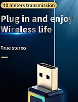 cheap -M11 FM Transmitter Bluetooth Car