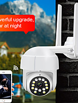 cheap -111 1/3 Inch CMOS Waterproof Camera IP66
