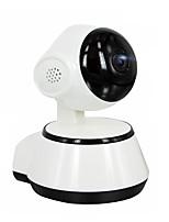 cheap -V380 Wireless IP Camera Home Security 1080p p2p WiFi Camera WI-FI Audio Record Surveillance Baby Monitor HD Mini CCTV Camera