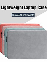 cheap -Laptop Case 13 14 15.4 15.6 Inch For HP DELL Notebook bag Carrying Bag Macbook Air Pro 13.3 Shockproof Case for Men Women