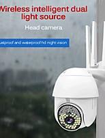 cheap -V79 1/3 Inch CMOS Waterproof Camera IP66