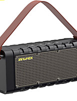 cheap -AWEI Y668 Speaker Bluetooth Portable Speaker For Mobile Phone