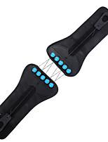 cheap -Waist Support Drawstring Waist Support Lumbar Disc Strain Waist Circumference Waist Fixed Support Correction Frame Adult Lumbar Support