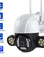cheap -A11CS 1/3 Inch CMOS Waterproof Camera IP66