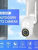 cheap -Y10L 1/3 Inch CMOS Waterproof Camera IP66