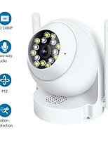 cheap -Y2 1/3 Inch CMOS Waterproof Camera IP66