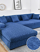 cheap -Cross Pattern Elastic Sofa Cover Stretch All-inclusive Sofa Covers for Living Room Couch Cover Loveseat Sofa Slipcovers