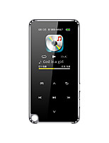 cheap -Digital Voice Recorder LITBest M25 64GB Portable Digital Voice Recorder Recording MP3 Player Rechargeable for Traveling Meeting