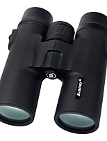 cheap -8 X 42 mm Binoculars Telescope Zoomable Mini Portable for Bird Watching Hunting Camping Travelling Wildlife Scenery