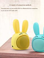 cheap -AWEI Y700 Speaker Bluetooth Waterproof Portable Speaker For Mobile Phone