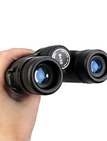 cheap -8 X 32 mm Monocular Telescope Zoomable Mini Portable for Bird Watching Hunting Camping Travelling Wildlife Scenery
