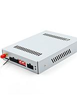 cheap -123567 series x1x2x3x4x5 wireless carplay car navigation nbt system module interconnecting apple mobile phone