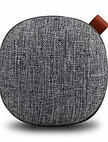 cheap -AWEI Y260 Speaker Computer  Speaker Wireless Bluetooth Portable Speaker For Laptop Mobile Phone
