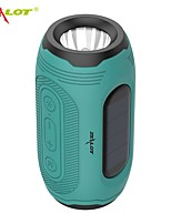 cheap -ZEALOT A4 Speaker Wired Wireless Bluetooth Portable Speaker For PC Laptop Mobile Phone