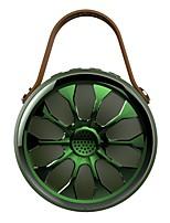 cheap -ZEALOT S11 Speaker Wireless Bluetooth USB Portable Speaker For PC Laptop Mobile Phone