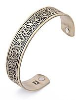 cheap -vassago viking talisman tree of life and raven totem magnetic health cuff bracelet for men/women gifts