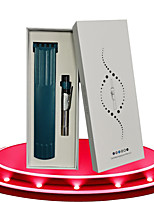 cheap -Single-shot High Pressure Hyaluronic Acid Pen For Anti Wrinkle Lip Injection Hyaluron Gun Atomizer Hyaluron Pen Atomizer Needleless Atomizer Pressurized Box Beauty Equipment