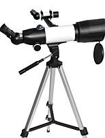 cheap -X Telescopes Portable Handheld Multi-coated Camping / Hiking Hiking Camping / Hiking / Caving