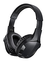 cheap -Remax RB-750HB Gaming Headset Bluetooth5.0 Ergonomic Design Deep Bass for Apple Samsung Huawei Xiaomi MI  PC Computer Gaming