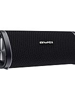 cheap -AWEI Y331 Outdoor Speaker Bluetooth Waterproof Outdoor Mini Speaker For Mobile Phone