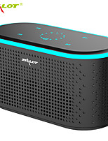 cheap -ZEALOT z2 Speaker Wired Wireless Bluetooth Outdoor Portable Speaker For PC Laptop Mobile Phone