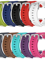 cheap -Smart Watch Band for Fitbit Sport Band Silicone Replacement  Wrist Strap for Fitbit ionic