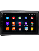 cheap -P0146 9 inch Android Car MP5 Player / Car GPS Navigator Touch Screen / GPS / MP3 for Support