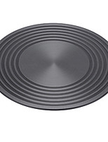 cheap -Heat Conduction Plate for Kitchen Gas Stove