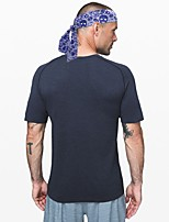 cheap -Men's Face cover Polyester Streetwear Home