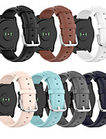 cheap -Smart Watch Band for TicWatch Sport Band Silicone Replacement  Wrist Strap for TicWatch Pro
