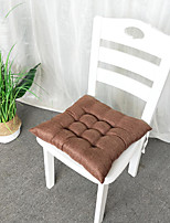 cheap -Seat Cushion Home Office Thicken Cotton Linen Bandage Prevent Slip Chair Cushion Home Office Bedroom Home Use Dining Table Chair Cushion Home Office Bedroom Home Use Dining Table Chair Cushion
