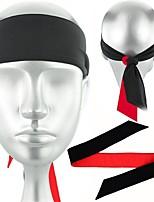 cheap -Men's Face cover Cotton Streetwear Home