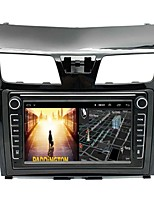 cheap -Android 9.0 Autoradio Car Navigation Stereo Multimedia Player GPS Radio 8 inch IPS Touch Screen for Nissan ALTIMA 2013-2017 1G Ram 32G ROM Support iOS System Carplay