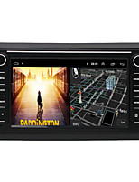 cheap -Android 9.0 Autoradio Car Navigation Stereo Multimedia Player GPS Radio 8 inch IPS Touch Screen for Volkswagen Golf 6 2008-2012 1G Ram 32G ROM Support iOS System Carplay