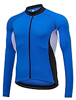 cheap -cycling jacket mtb windproof showerproof lightweight breathable reflective bike outerwear for motorbike racing riding running
