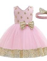cheap -designed girl's dresses children's children's skirt sequin baby children's dress