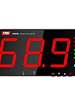 cheap -TASI TA653A Digital Sound Level Meter Large Screen Display Noise dB Meter Wall Hanging Type alarm Hospital Restaurant Bar School
