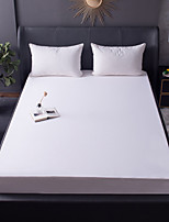 cheap -Waterproof bed single piece urine permeable bed cover anti-slip fixed mattress dust cover protective cover bed cover