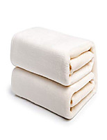 cheap -fleece blanket – solid blanket- ultra soft throw– luxurious and cozy plush blanket