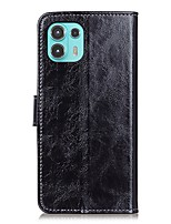 cheap -Phone Case For Motorola Full Body Case Moto E7 MOTO G9 PLAY Moto G8 Power Lite Moto G Stylus Moto G8 Plus Moto E6S (2020) MOTO ONE FUSION MOTO G 5G PLUS MOTO EDGE Shockproof Dustproof Lines / Waves