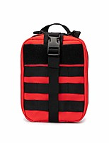 cheap -tactical first aid bag molle emt ifak pouch trauma first aid responder medical pouch utility bag military tactical bag pouch emergency compact small army pouch for outdoor camping trekking