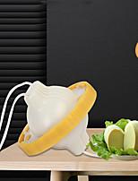 cheap -Golden Shaker Mixer Scramble Eggs Whisk Egg Scrambler Inside The Shell Manual Kitchen Cooking Tool