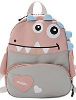 cheap -SchoolBagCartoon CuteDaypackBookbagLaptopBackpackwithMultiplePocketsforMenWomenBoysGirls