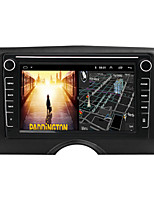 cheap -Android 9.0 Autoradio Car Navigation Stereo Multimedia Player GPS Radio 8 inch IPS Touch Screen for Toyota REIZ 2010-2021 1G Ram 32G ROM Support iOS System Carplay