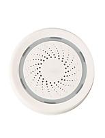 cheap -WF-SLA Home Alarm Systems WIFI Platform WIFI for Home