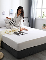 cheap -Mattress Cover Terry Cloth Waterproof Bed Sheet Simmons Protective Cover Mattress Protection Cover Urine-proof Bed Cover