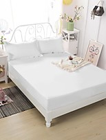 cheap -Waterproof Bed Sheet Single Piece Dustproof Bed Cover Mattress Cover Simmons Protective Cover