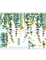 cheap -just breathe wall decal lotus flower yoga hinduism relax spa meditation room interior decor vinyl window stickers wallpaper