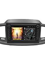 cheap -Android 9.0 Autoradio Car Navigation Stereo Multimedia Player GPS Radio 8 inch IPS Touch Screen for Kia Sorento 2015 1G Ram 32G ROM Support iOS System Carplay