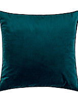 cheap -factory direct sales modern minimalist living room hug pillowcase model room bedside cushion european style sofa waist pillow cushion wholesale